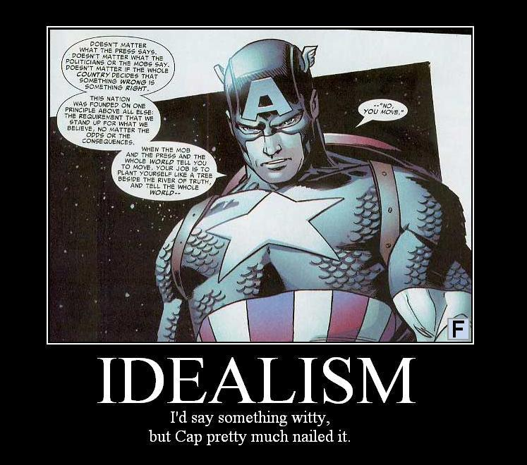 1551-captain_america-comics-idealism
